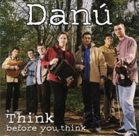 Think Before You Think by Danú on Apple Music