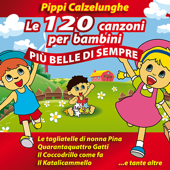 Top Classifica Musica Per Bambini Canzoni Su Itunes Store Italia