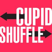 Cupid Shuffle - DJ Motivator