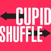 Cupid Shuffle - DJ Motivator - DJ Motivator