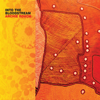 Archie Roach - Into the Bloodstream artwork