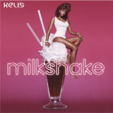 Milkshake - Single