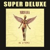 In Utero 20th Anniversary Super Deluxe
