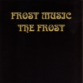 The Frost - Take My Hand