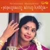 Papanasam Sivan Songs Nithyasree