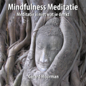 Adem Meditatie