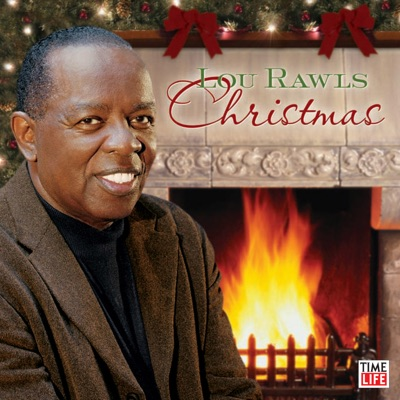 Lou Rawls Christmas - Lou Rawls