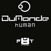 Human (Spacecase vs Observer Mix)