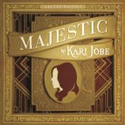 Forever (Radio Version) - Kari Jobe - Kari Jobe