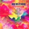 Nau do Gyarah (an Original Soundtrack Recording) (Remastered)