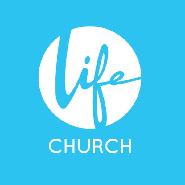 lifechurchlv.org