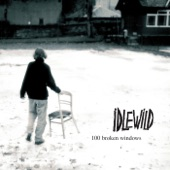 Idlewild - Little Discourage