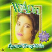 Seloka Hari Raya - Wann & Saleem