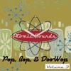 Pop, Bop, & Doo-Wop Volume 3