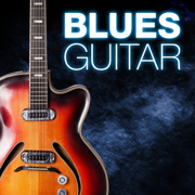 Blues Guitar - Various Artists - Various Artists