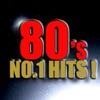 80's No.1 Hits ! ジャケット画像