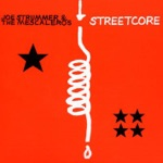 Joe Strummer & The Mescaleros - Silver and Gold