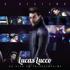 Lucas Lucco  11 Vidas - Lucas Lucco