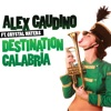 Alex Gaudino ft. Crystal Waters - Destination