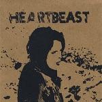 Amy Rude - Heartbeast