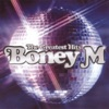 Mary's Boy Child / Oh My Lord by Boney M. iTunes Track 4