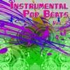 Instrumental Pop Beats Vol. 2 - Instrumental Versions of The Greatest Pop Hits