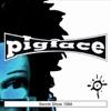 Secret Show 1994, Pigface