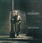 Gary Numan - Music for Chameleons