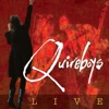 Live, The Quireboys