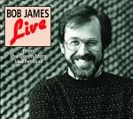 Bob James - Westchester Lady, Pt. 1