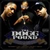 DPGC'ology, Tha Dogg Pound