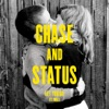 Let You Go (Remixes) [feat. Mali] - EP, Chase & Status