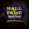 Hall of Fame (feat. Snoop Dogg & Deion Sanders) - Single, Hall of Fame