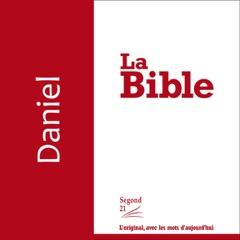 Daniel - version Segond 21
