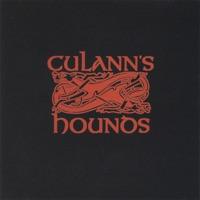 Culann's Hounds by Culann's Hounds on Apple Music