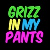 Grizz In My Pants - Single, TheHitmarker & TryHardNinja
