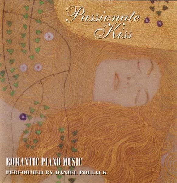 Chopin: Nocturne in E flat Major Op.9 No.2