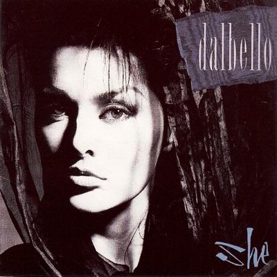 She - Dalbello