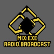 MixDotExe Presents: Radio.Broadcast (mp3)