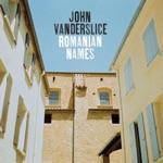 John Vanderslice - Tremble And Tear