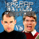 Steve Jobs vs Bill Gates - Epic Rap Battles of History
