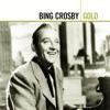 Bing Crosby: Gold ジャケット写真