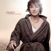 Download Inno Special EditionofGianna Nannini