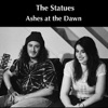 Ashes At the Dawn EP