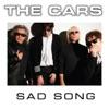 Sad Song Single