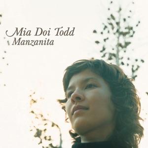 Mia Doi Todd - Casa Nova