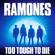Ramones I'm Not Afraid of Life - Ramones