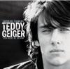 Teddy Geiger - Try Too Hard