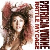 Patricia Vonne - Dulce Refugio