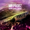 Waves (Robin Schulz Radio Edit) - Single